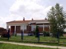 Bogdanovci-6