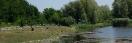 Priroda općine